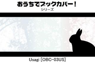 obc-03us_ic_l.jpg